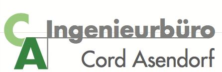 Ingenieurbüro Asendorf